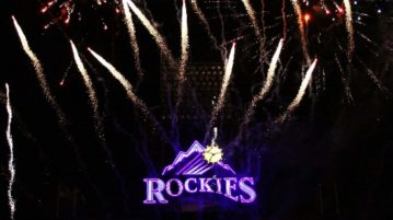 CO-Rockies-Futures