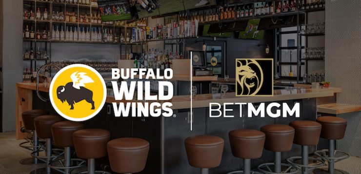 buffalo-wild-wings-colorado-sportsbook