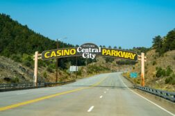 Casino-City-Parkway-Sign