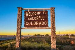 Wooden-Sign-Colorful-Colorado