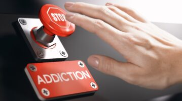 Stop-Addiction-Buttons